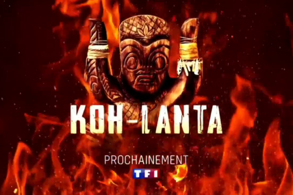 La prochaine saison de « Koh-Lanta » a été tournée en Outre-Mer !