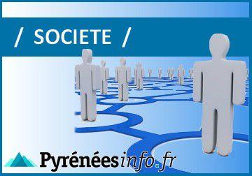 Pyrénéesinfo Pau