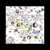 Since I've Been Lovin' You - Led Zeppelin HQ (with lyrics)