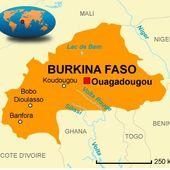 BURKINA FASO - Assassinat de Thomas SANKARA : Blaise Compaoré appelé à être jugé devant un tribunal militaire - Commun COMMUNE [le blog d'El Diablo]