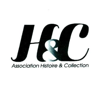 HISTOIRE & COLLECTION