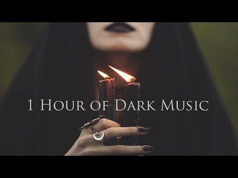 Dark musique