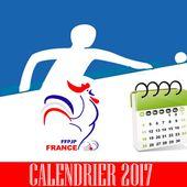 CALENDRIER DE TOUS LES INTERNATIONAUX, NATIONAUX, événementiels: JEUNES, SENIORS MIXTES, SENIORS, Féminins, Vétérans, et Jeu Provençal - Le blog de EDUCNAUTE-INFOS