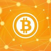 Le bitcoin s'est écroulé sous la barre des 5 000 dollars - Numerama - Business - Numerama
