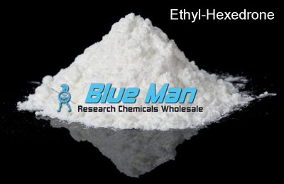 Buy Genuine Ethyl-Hexedrone From Online Stores By Following 2 Important Things