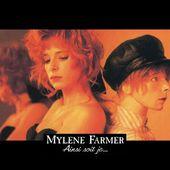 Mylène Farmer - Allan