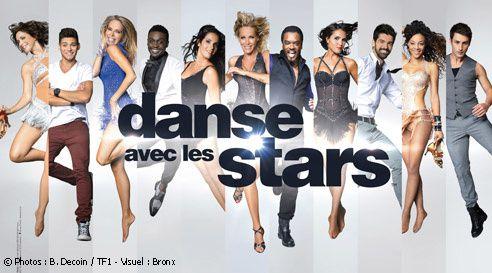 « Danse avec les stars 5 » : Les premières images des répétitions (Vidéos)