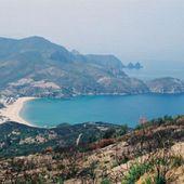 Extension urbaine et protection de la nature: Difficile équation pour Annaba - Algérie360