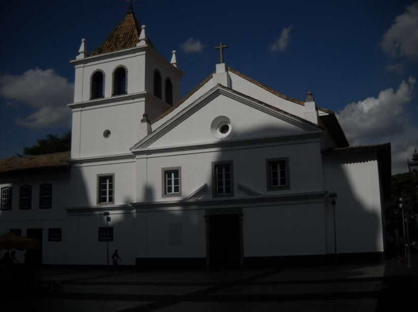 Album - Sao-Paulo