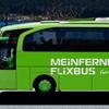 Voyagez à prix cassé à travers l'Europe via Flexibus, ligne de car longue distance.