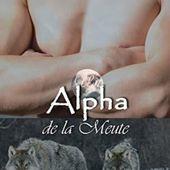 Tome 2 La destinée de la meute : Alpha de la meute - Ebook Passion