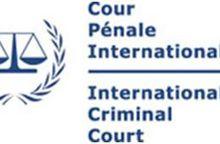 Les Palestiniens pourraient avoir du mal à poursuivre Israël en justice