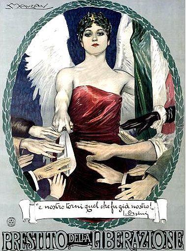 PUBLICITES :  LES  GRANDS  NOMS  DE  L'AFFICHE...    MAUZAN.