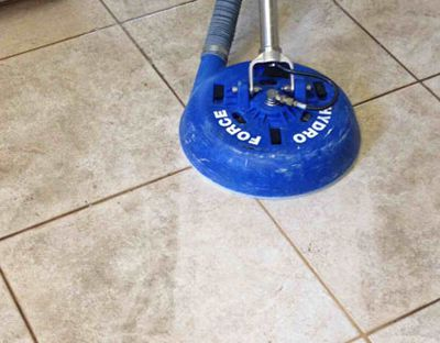 Tile and Grout Cleaning Service in Charlotte from Reputed Cleaning Organizations