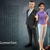 Amazon Sumerian : la plateforme de développement AR et VR est disponible - OOKAWA Corp.