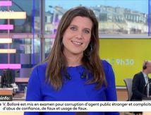 Camille Grenu - 26 Avril 2018