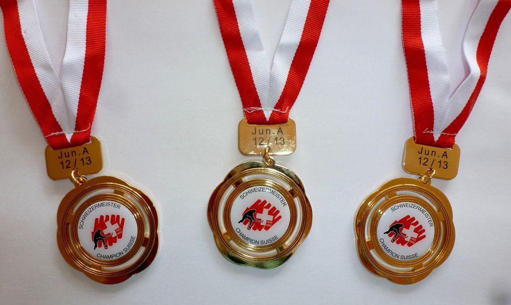 2005 à 2011