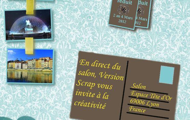 Il n'y a pas que Paris...