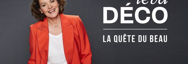 """""""La quête du beau"""", documentaire inédit diffusé demain matin sur téva"""