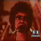 Electric light orchestra - Don't bring me down video
