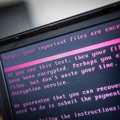 Sécurité informatique : le nombre de cyberattaques explose en France