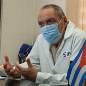 Les vaccins cubains contre le Covid-19 donnent des résultats positifs - Analyse communiste internationale