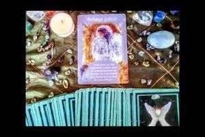 Voyance Message des Anges Gardiens du jour | Voyance canalisée de l'ARCHANGE GABRIEL