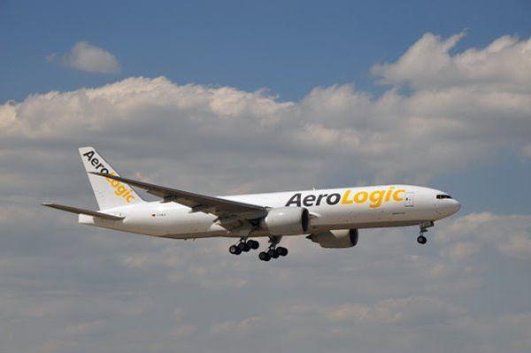 aerologic aerobernie