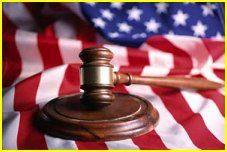 Etats-Unis : un garçon de huit ans risque la prison à vie