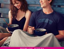 Two Night Stand (2014) de Max Nichols