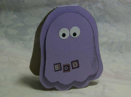 Accessoires de sorcières :sal2011