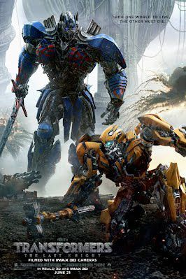 Transformers: The Last Knight (English) Download Tamil Dubbed Movie