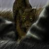 Jaguar - Partie 3/6