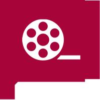 Nouvelle bande-annonce du film La French, avec Dujardin et Lellouche.