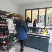 """""""Consommer local, c'est une nouvelle réalité, encore fragile"""", décrypte l'association des maires ruraux de France"""