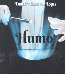 Descarga de libros de texto en línea HUMO