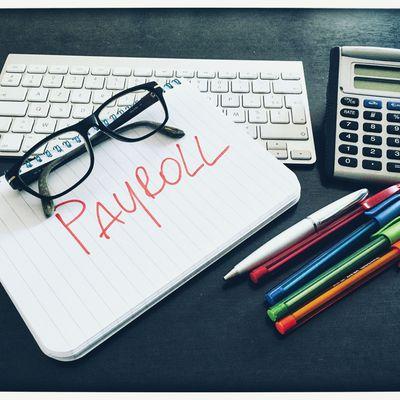 La paie : la fonction qui mériterait d'être célébrée plus souvent