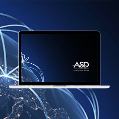 ASD welcomes the Action plan on synergies between civil, defence and space industries