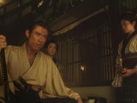 [WaW] Ryomaden - Ryoma the Navigator *MAJ épisode 38*