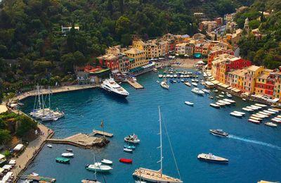 Yacht Charter - Dream Yacht Charter apre una nuova base a La Spezia