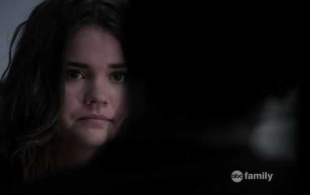 Critiques Séries : The Fosters. Saison 1. Episode 12. House and Home.