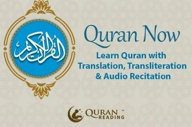 Full Quran Mp3 Free App for Android