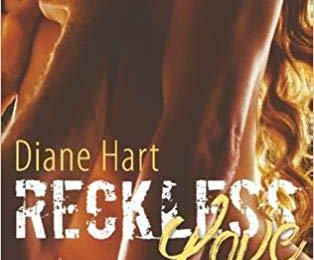Reckless Love - Diane Hart