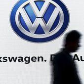 Volkswagen va-t-il être rattrapé par son histoire au Brésil ?