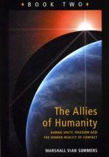 LES ALLIES DE L'HUMANITE…Partie 1