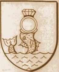 PROPHETIE D'ORVAL. 5.