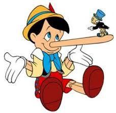 CFE: les chiffres du gros mensonge de P. Lavaud