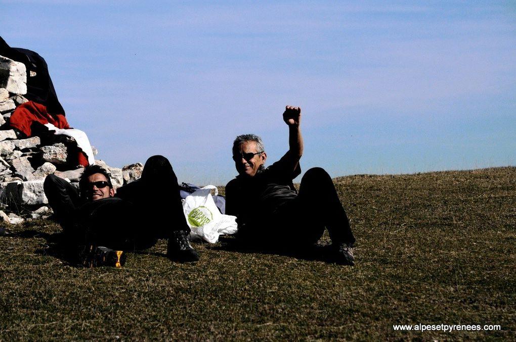 Album - 20111016-La-Tete-Chevaliere