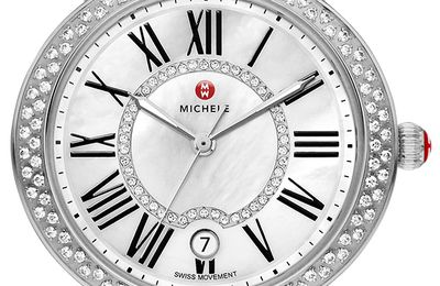 Top Rated Michele Watches