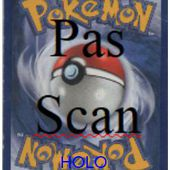 SERIE/DIAMANT&PERLE/DIAMANT&PERLE/121-130 - pokecartadex.over-blog.com